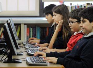Geleceğe Hazırlıkta Özel Okulların Önemi