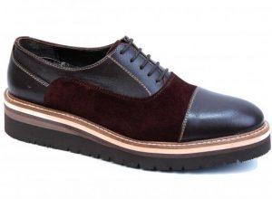 Damat Ayakkabısı