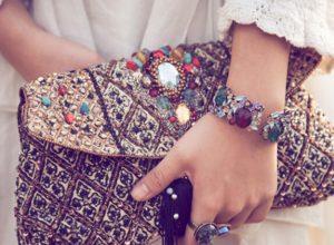 Yün Çanta Modası ile Farklı Bir Stil Anlayışı
