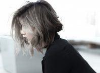 Küt Saç Modelleri Hangi Yüz Tipine Yakışır?