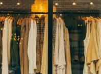 Büyük Beden Elbise Mağazaları