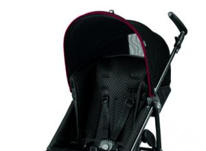 Baston Bebek Arabası Modelleri