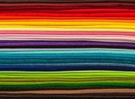 Kumaştan Tükenmez Kalem Lekesi Nasıl Çıkartılır?
